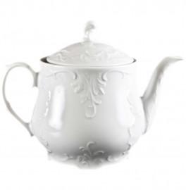c94dd5b3d7e11 Заварочные чайники из фарфора купить в Москве в интернет-магазине ...