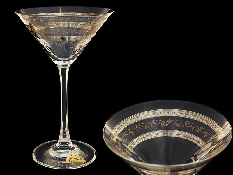 того, матрицы бокалы под мартини фото под