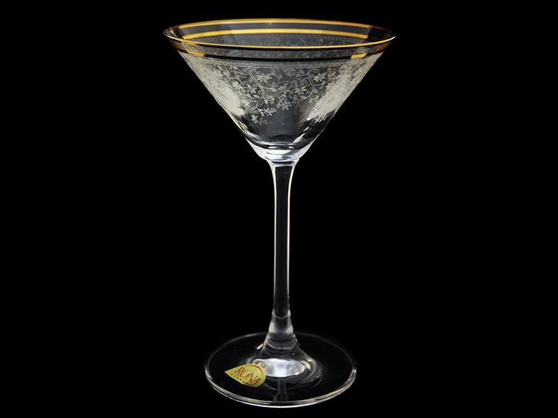 Бокалы для мартини фото
