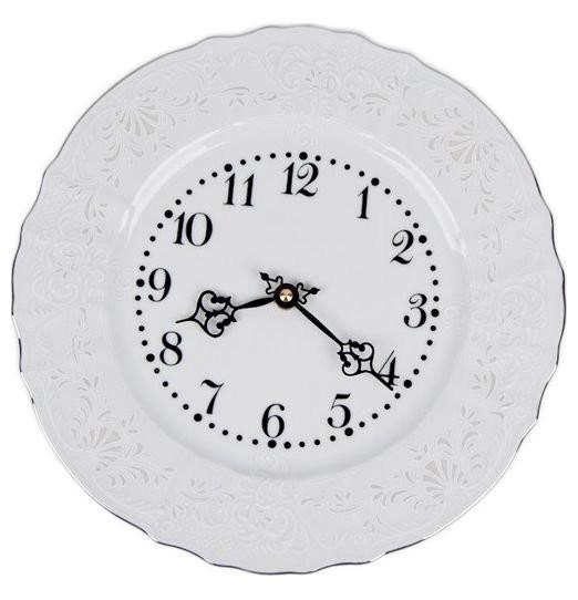 Часы бернадот купить часы женские наручные guess отзывы