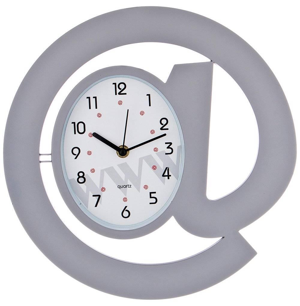Настенные часы стоимость глория на ломбард кутузовском часы